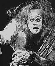 Charles_Ogle_In_Frankenstein_1910