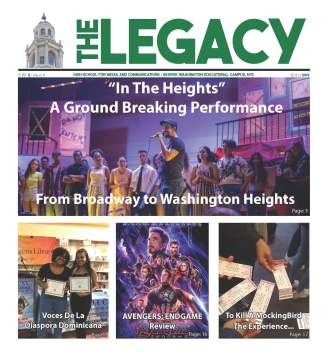 The Legacy News 2019_Page_01