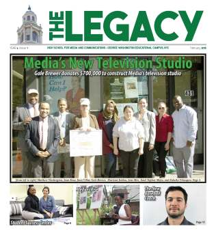 Fall 2018 - The Legacy News_Page_01